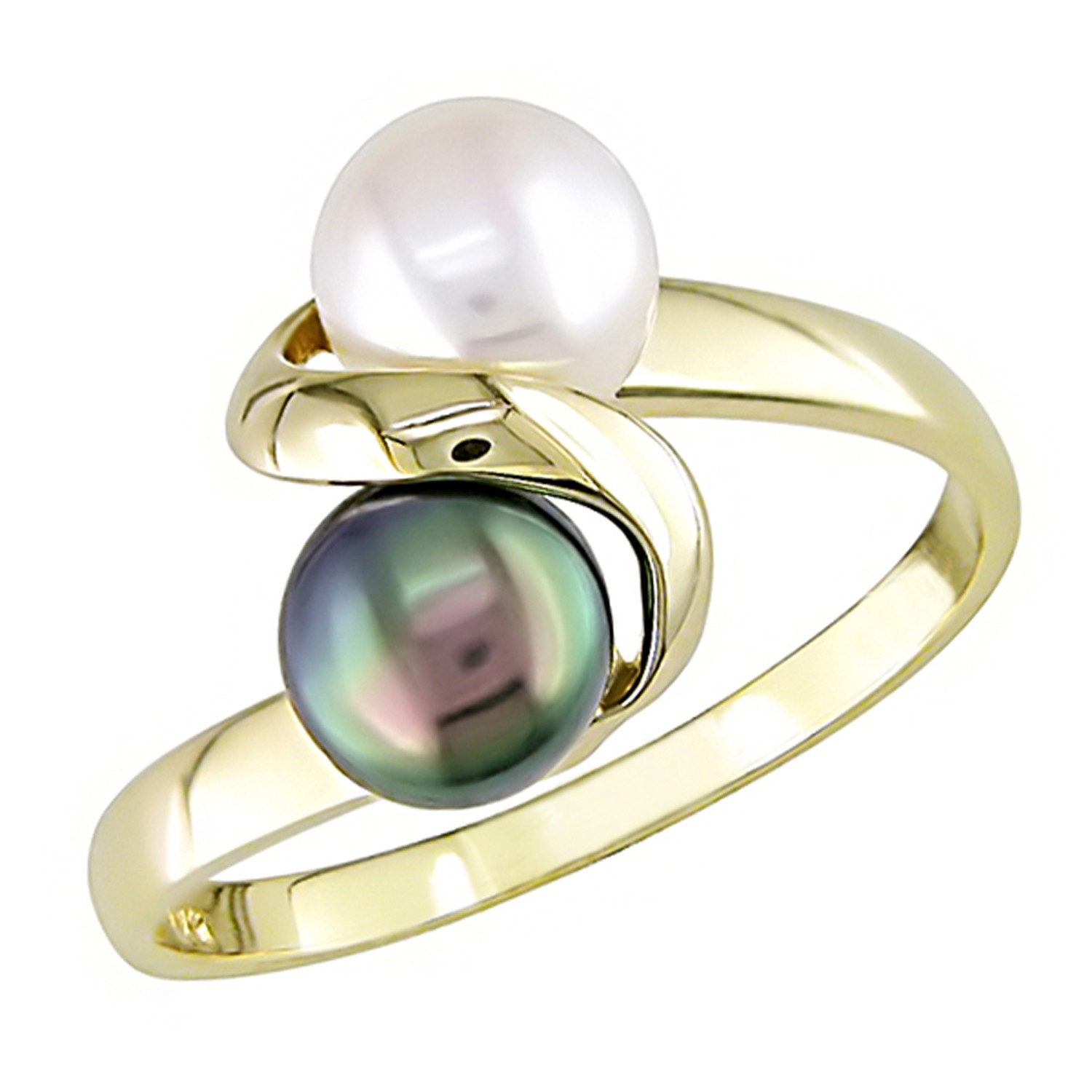 listing freshwater ring pearl white jewellery gold fullxfull engagement rings hk il zoom en