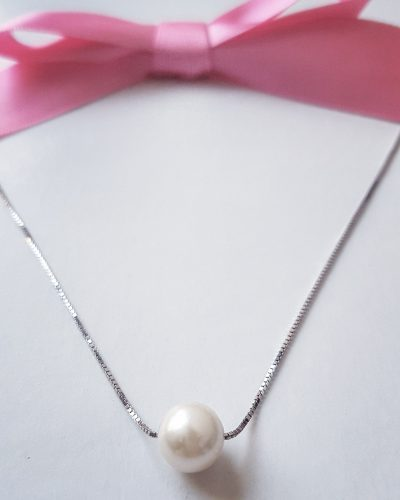 how to pick your first pearls