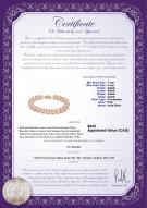 product certificate: P-AAAA-758-B